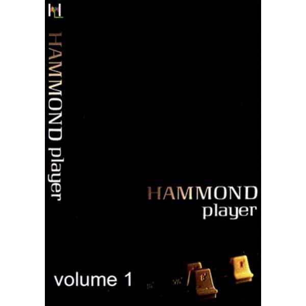 Hammond Playing Courses   Hammond Players Afternoon   Hammond Australia