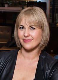 Michelle Capicchiano
